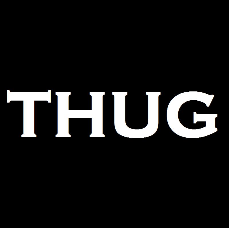 Uf Linguistics Expert Discusses The Evolution Of Thug
