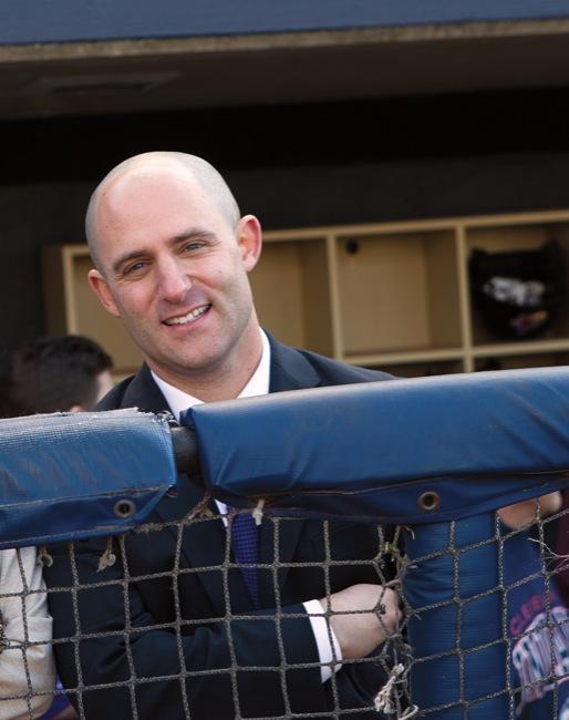 Jacksonville Jumbo Shrimp Make Menu Changes At Ballpark; Add Fresh ...