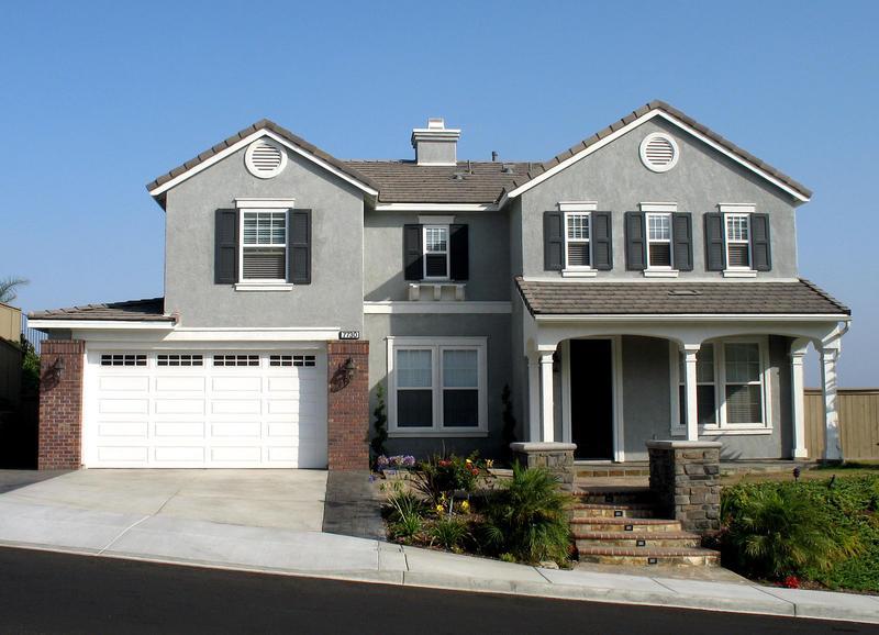 Homestead Exemption Property Appraiser
