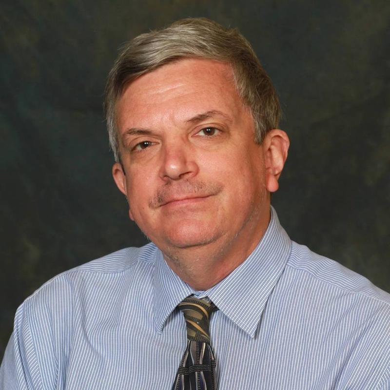 Kevin Meerschaert