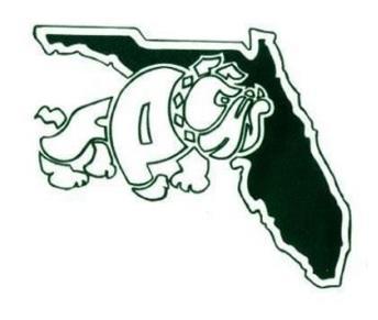 Flagler Palm Coast logo