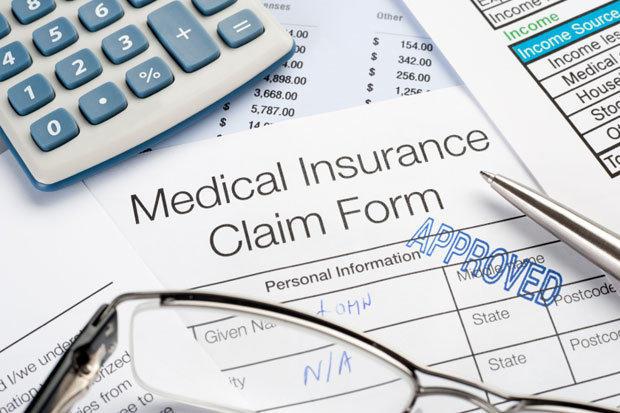 Image result for hospital insurance