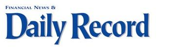 Financial News and Daily Record logo