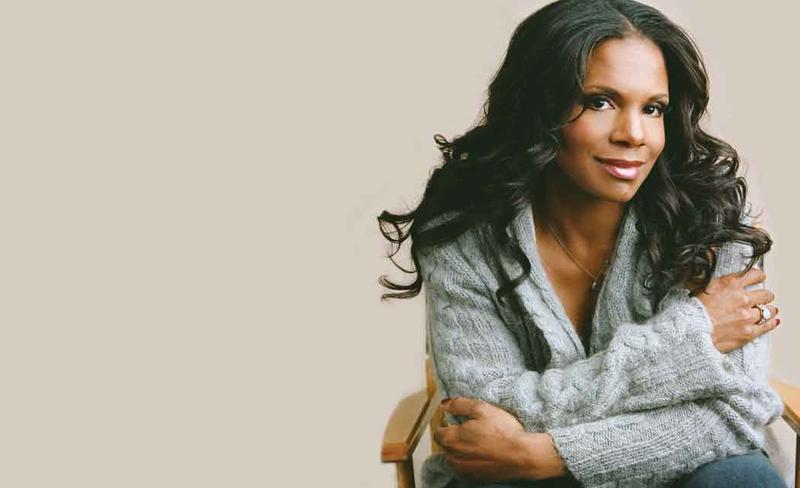 Audra McDonald on her career and upcoming Jacksonville performance on First Coast Connect