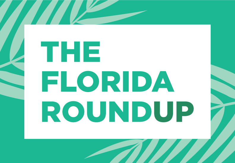 The Florida Roundup