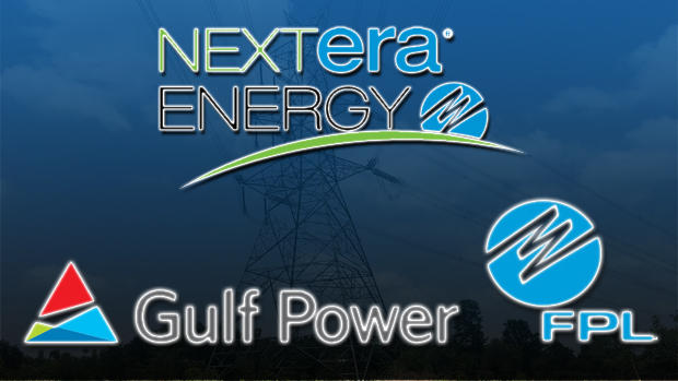 fpl parent nextera energy to buy gulf power in 64