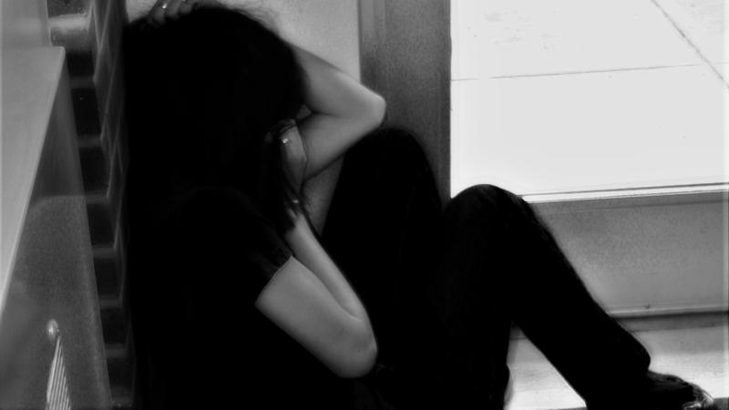Depression is a factor that can lead to suicide.