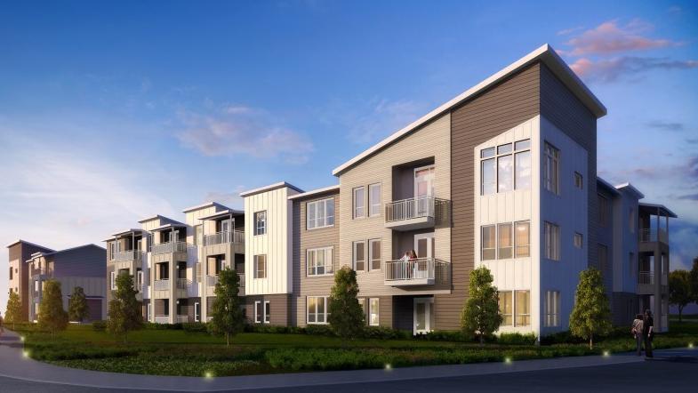 Building Permit Jacksonville