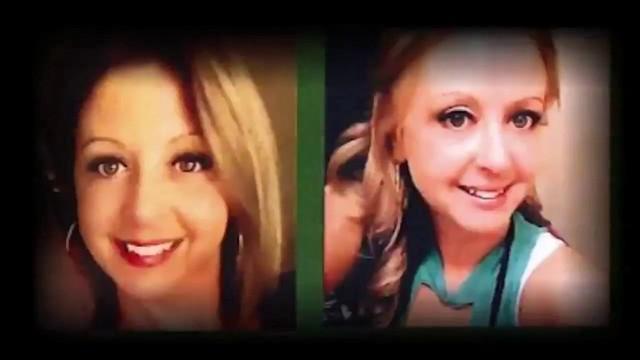 Joleen Cummings was last seen May 12.
