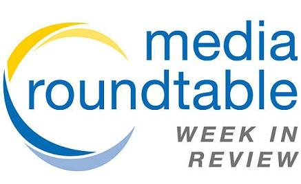 Media Roundtable Baptist MD Anderson Cancer Center WJCT - Anderson round table