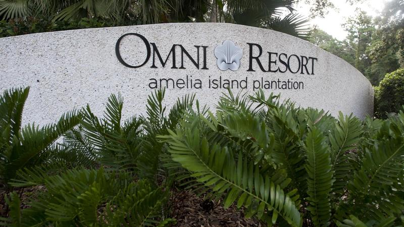 The Omni Resort at the Amelia Island Plantation lost a court case this month over the closing of the Ocean Links Golf Course.
