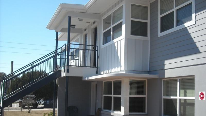Ability Housing's Mayfair Village