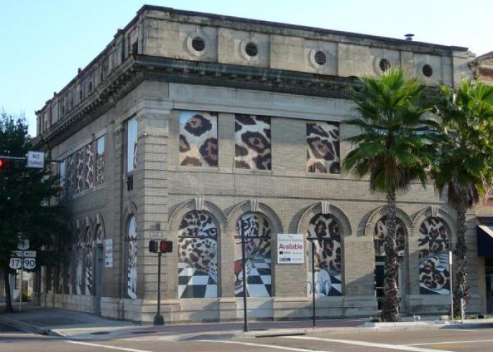 Old Building For Sale In Jacksonville Fl