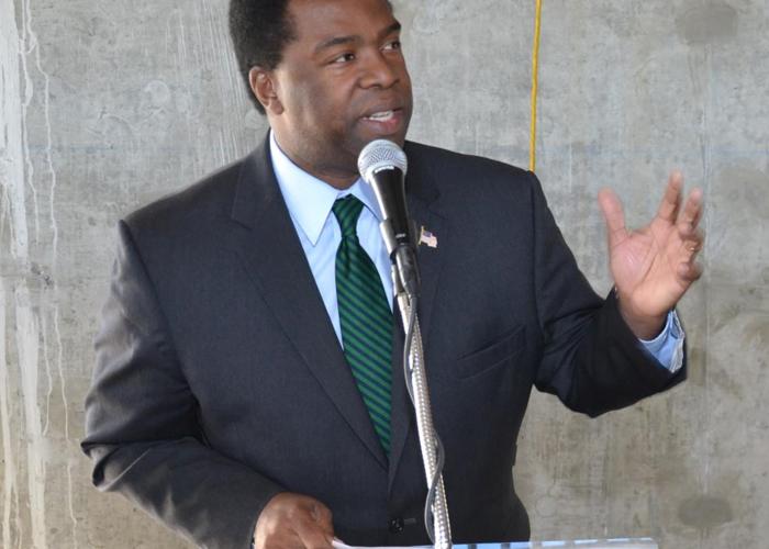 Mayor Alvin Brown Essay Contests - image 5