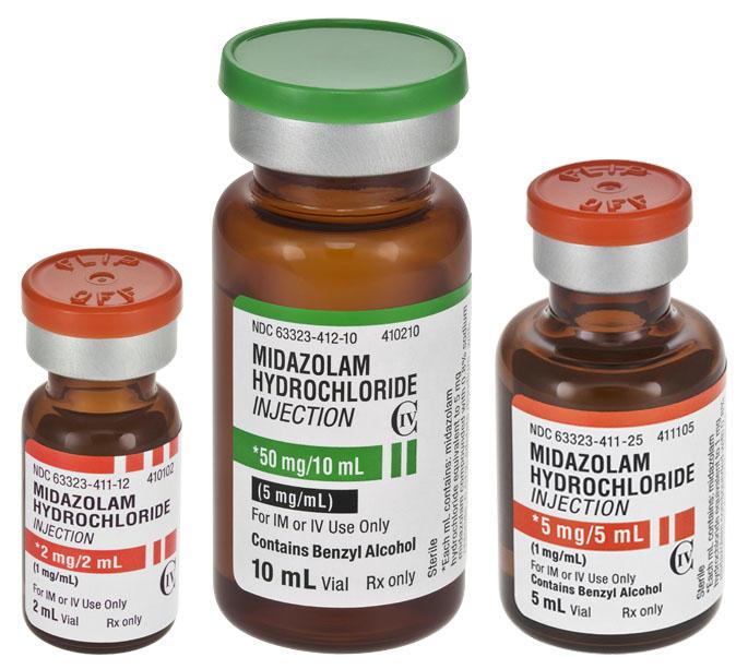 Types of injections  iatevadcom
