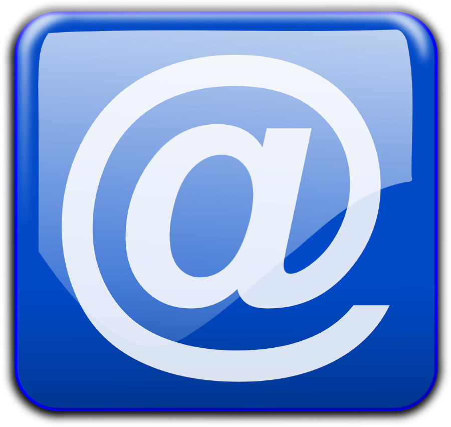 Ask Deemable Tech How Do I Move To A New Email Address Wjct News