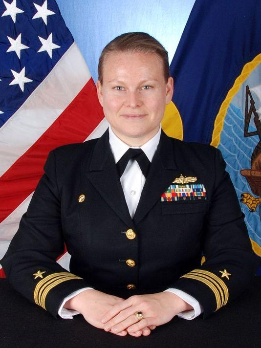 navy commander based out of mayport relieved of duty
