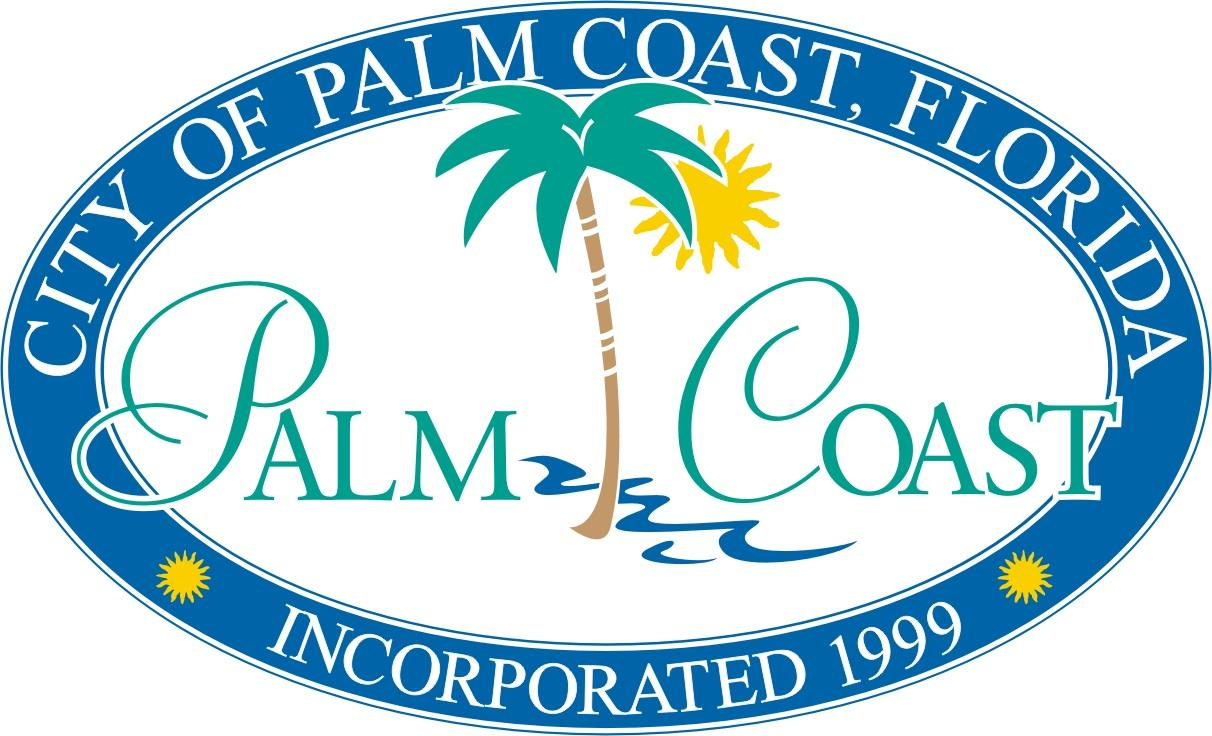 Gas Prices In Florida >> Palm Coast Launching 2015 Citizen Survey Of City Services | WJCT NEWS
