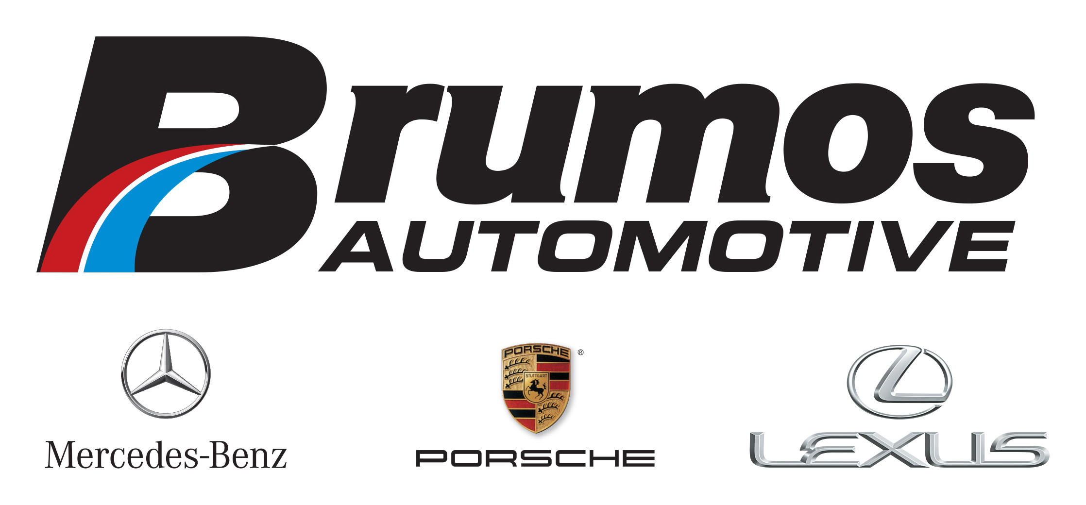 Brumos automotive to be purchased by illinois based fields for Mercedes benz brumos