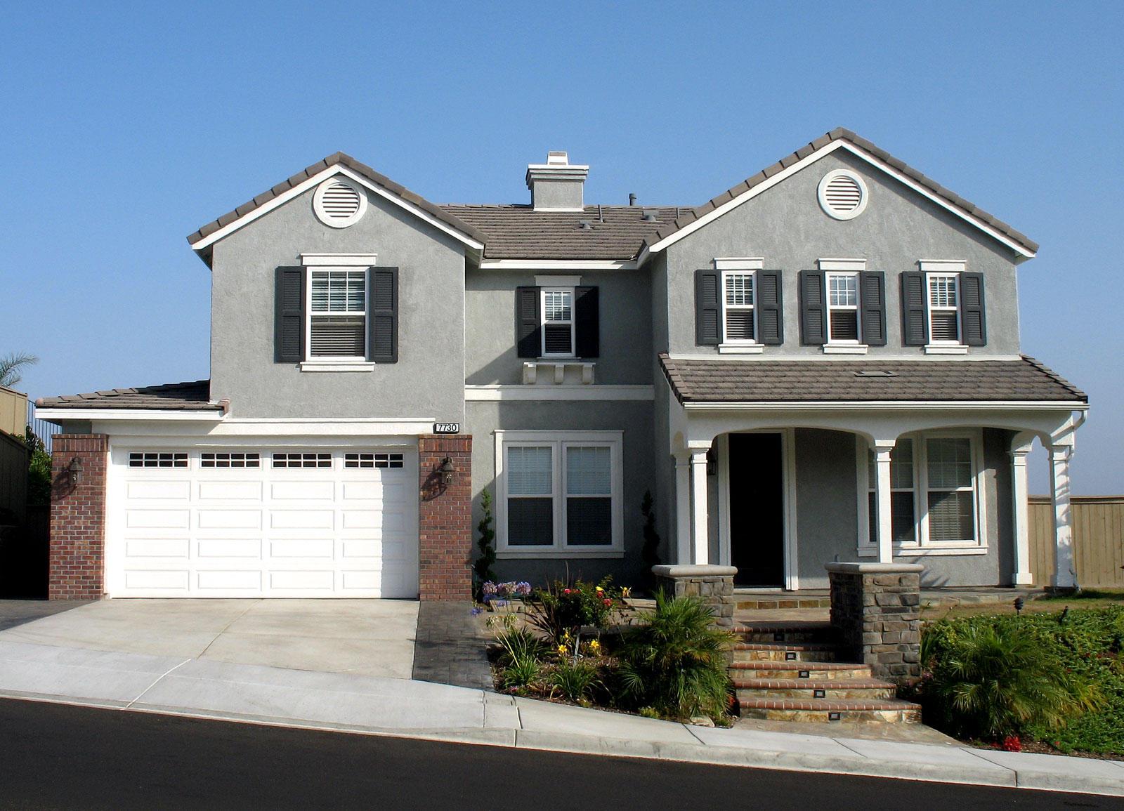 Duval Property Appraiser Warns Against Homestead Exemption Fraud Wjct News