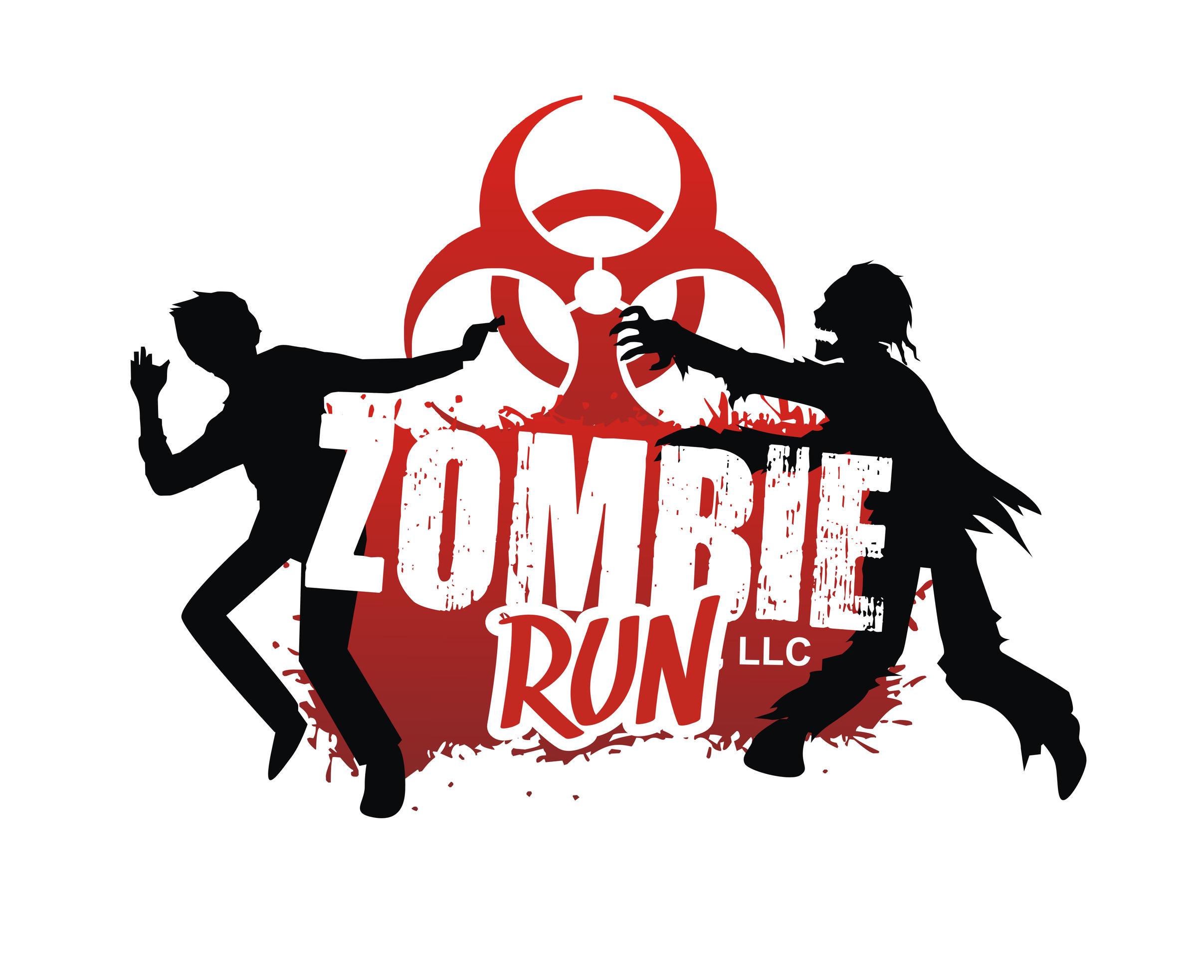 Run Zombie