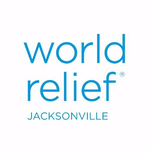 Credit World Relief Jacksonville