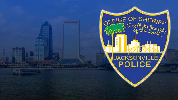 Jacksonville Man Charged In 2017 Westside Murder | WJCT NEWS