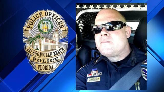 Police Reports Jacksonville Beach Fl