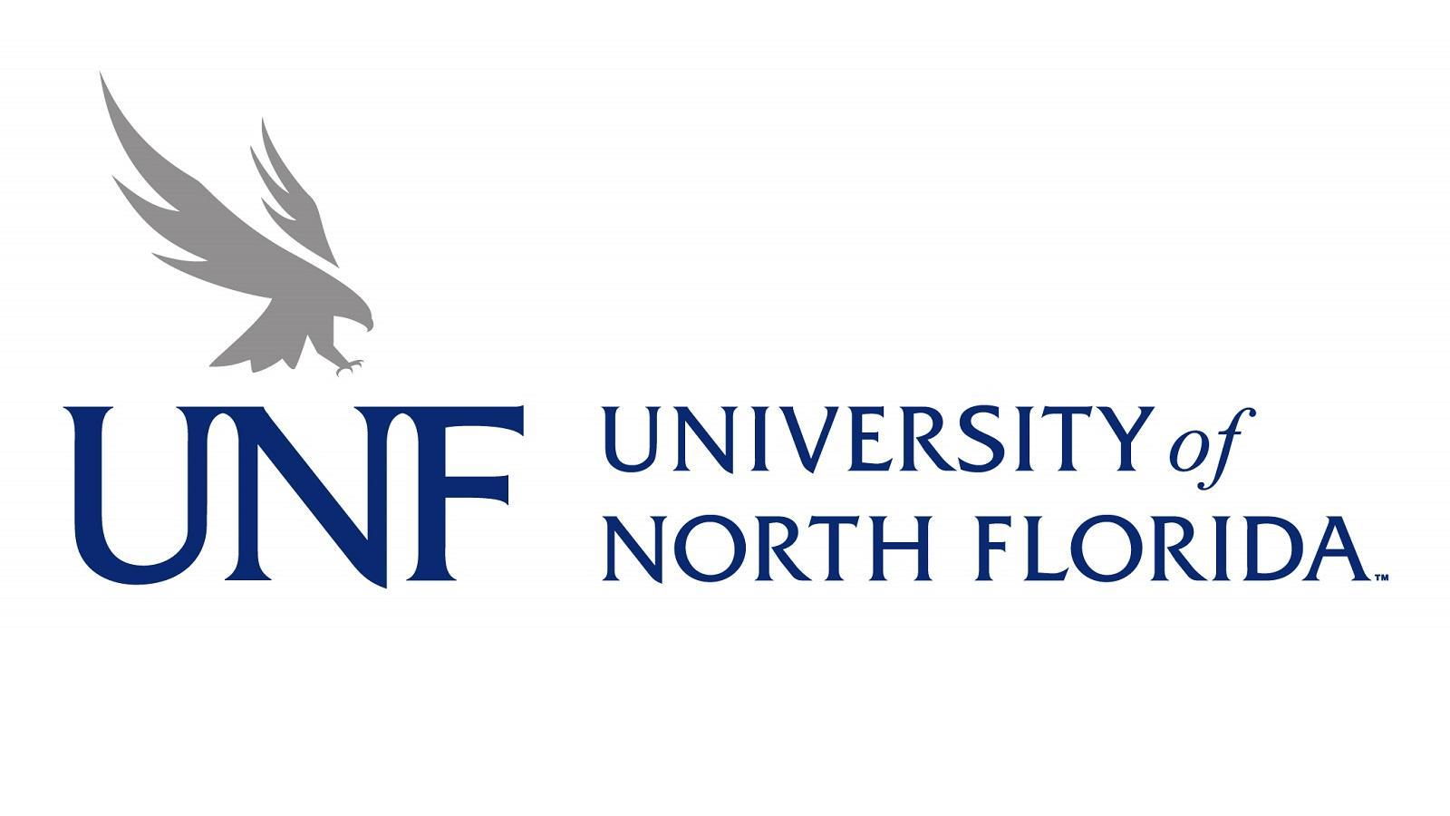 u s news world report ranks unf as a best regional university