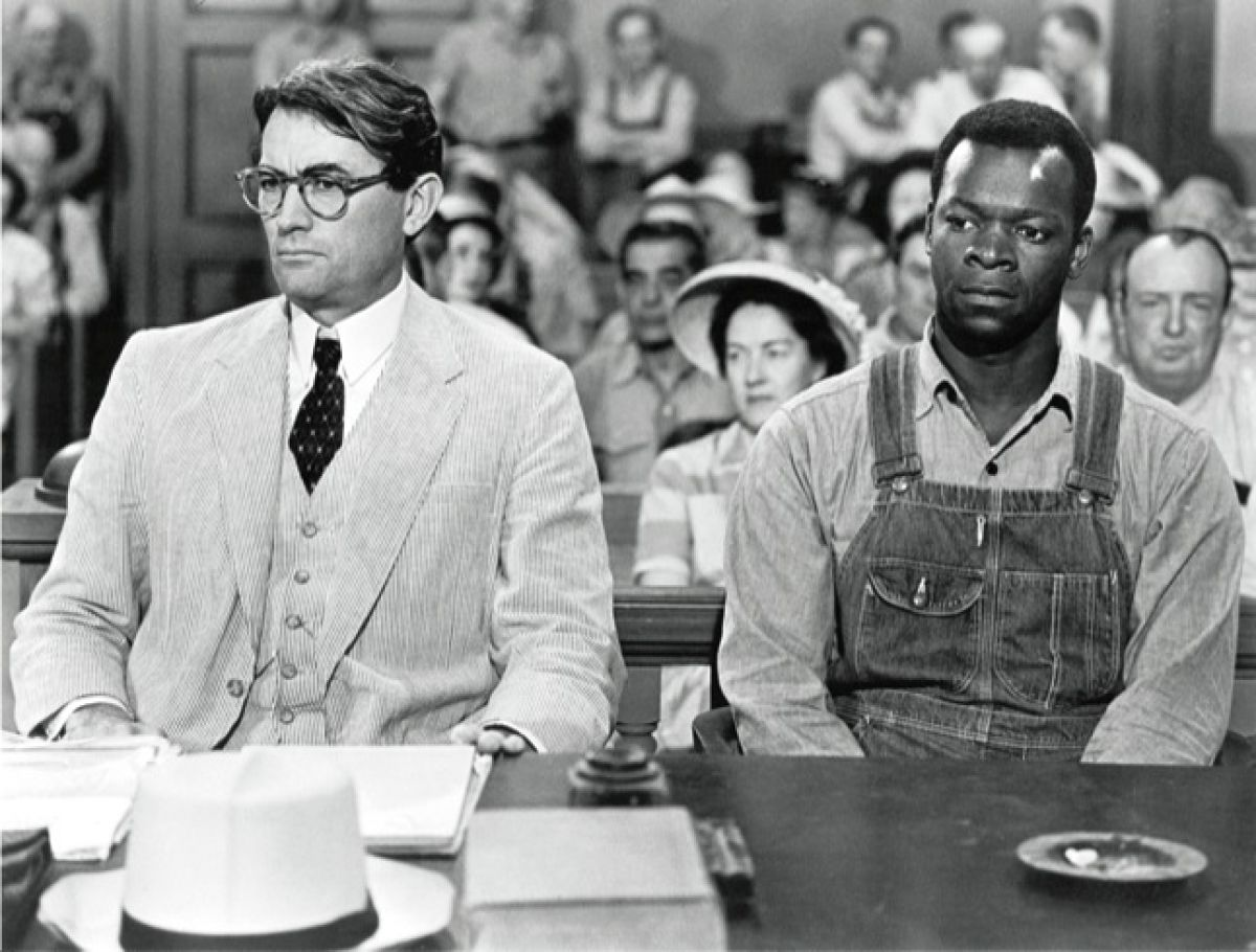 the real atticus finch public broadcasting
