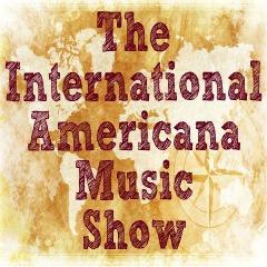 The International Americana Music Show