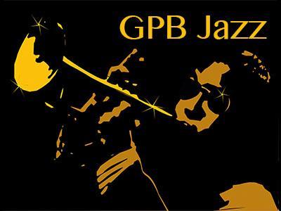 GPB Jazz