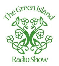 The Green Island Radio Show
