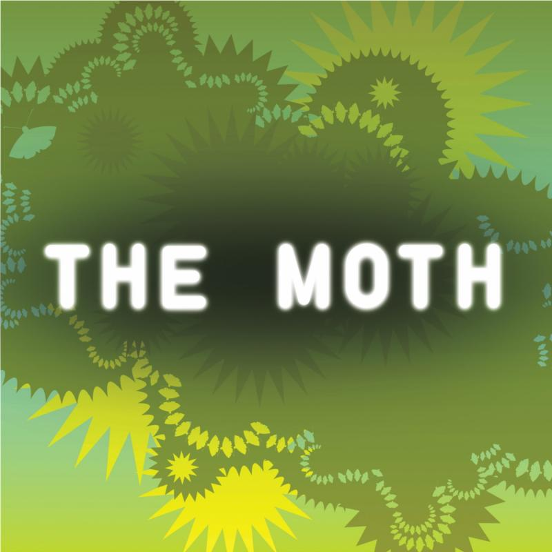 The Moth Radio Hour