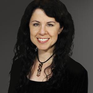 Sarah Zaslaw