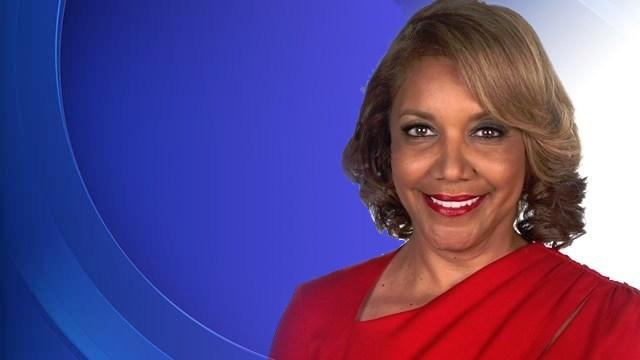 Former Atlanta news anchor Amanda Davis is talking publicly about her alcoholism