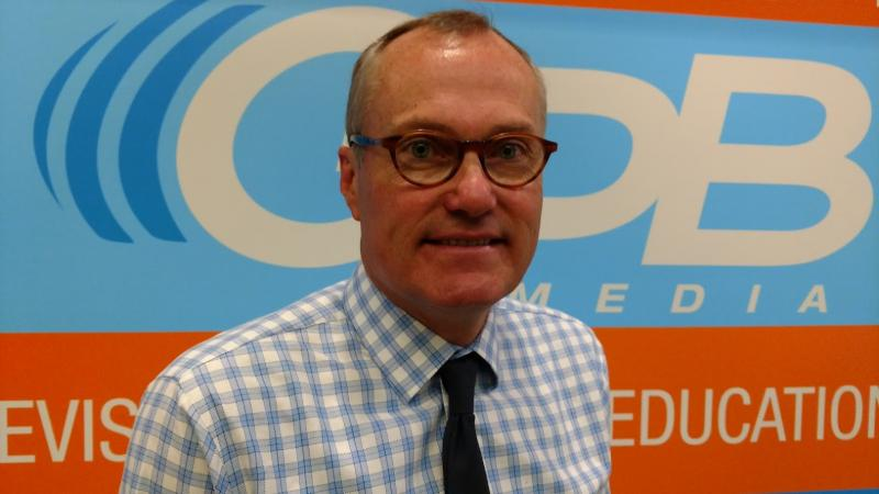 Georgia Lt. Gov. Casey Cagle says education reform must focus on charter systems and college and career academies.