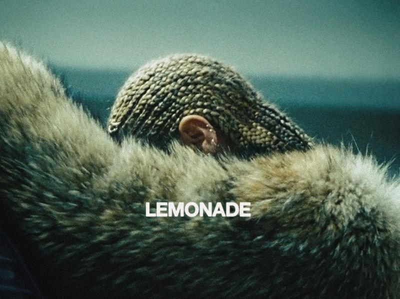 The Bitter Southerner's Chuck Reece says Beyonce's Lemonade was one of the best Southern albums of the year.