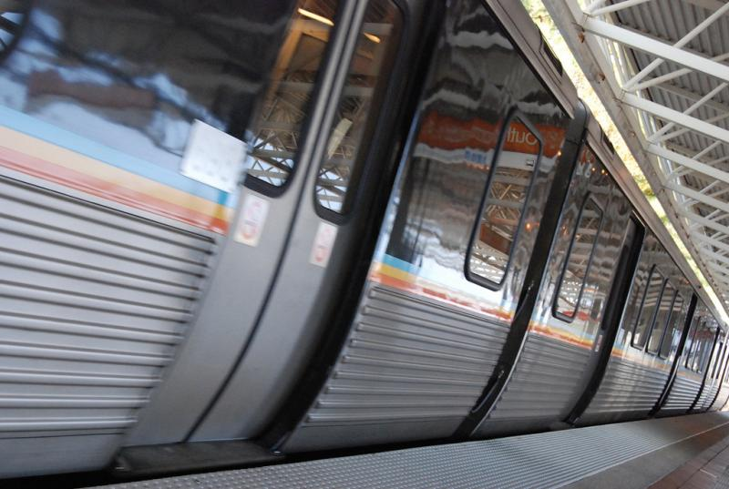 House Speaker David Ralston wants Georgia to take a statewide look at supporting its mass transit systems, like MARTA.