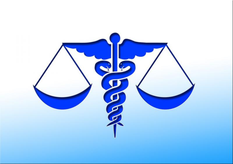 About 500,000 Georgians are affected by the contract disagreement between Piedmonth Healthcare and Blue Cross Blue Shield of Georgia.