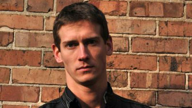 "John Bernecker, stuntman for ""The Walking Dead,"" died Wednesday after an accident on-set."