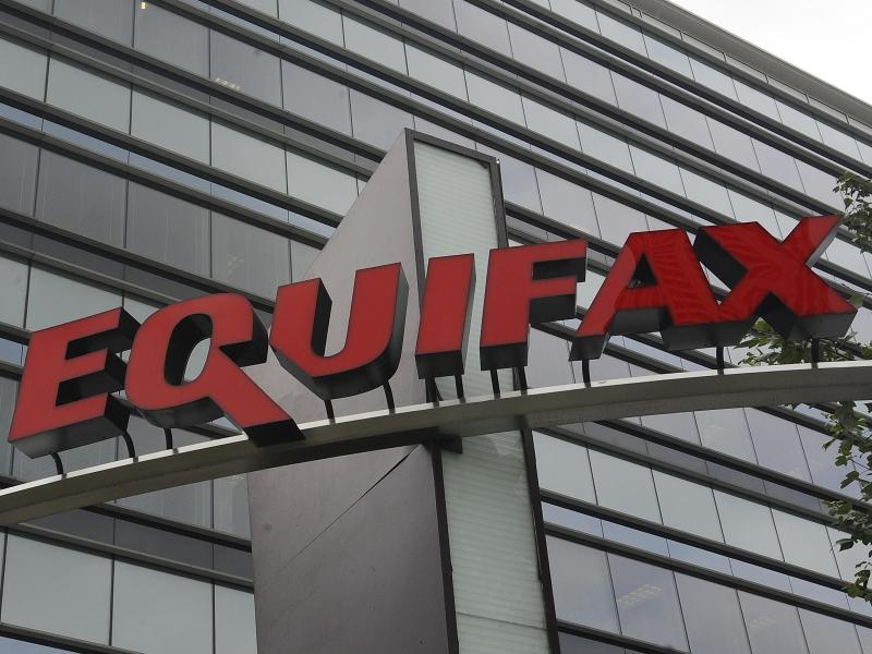 The U.S. attorney's office in Atlanta has worked with the local FBI office to prosecute a number of cybercrime cases. They're currently investigating the breach at Atlanta-based Equifax, which exposed the personal information of 145 million Americans.