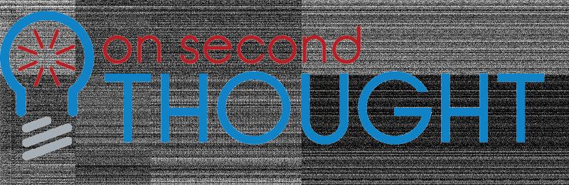 Murfreesboro, TN Mortgage Lender - YPcom