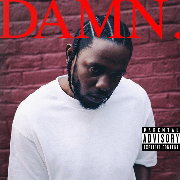 "This week, Kendrick Lamar's ""DAMN."" became the first non-jazz, non-classical winner of the Pulitzer Prize for music."