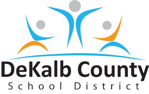 DeKalb County is looking to fill nearly 300 teaching positions ahead of the first day of school on Aug. 6.