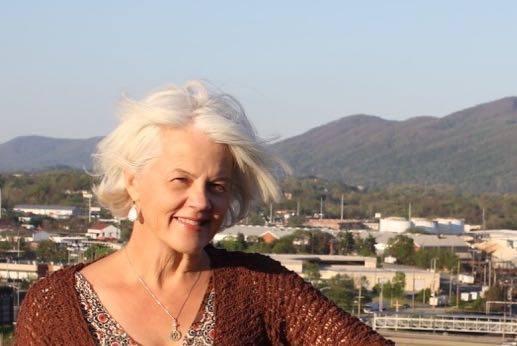 Author Beth Macy