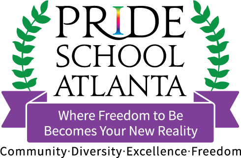 Pride School Atlanta shut down in September.