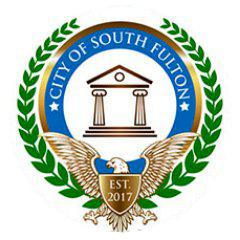 City of South Fulton Celebrates It's First Indigenous Peoples' Day.