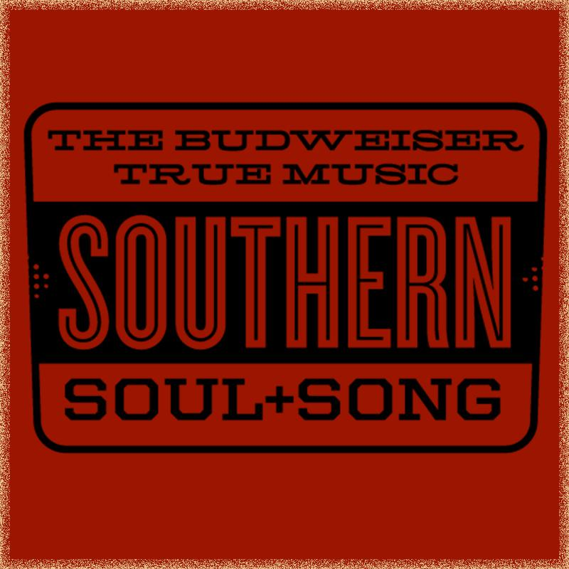 soul southern song linda music suzy burges robin williams true budweiser georgia