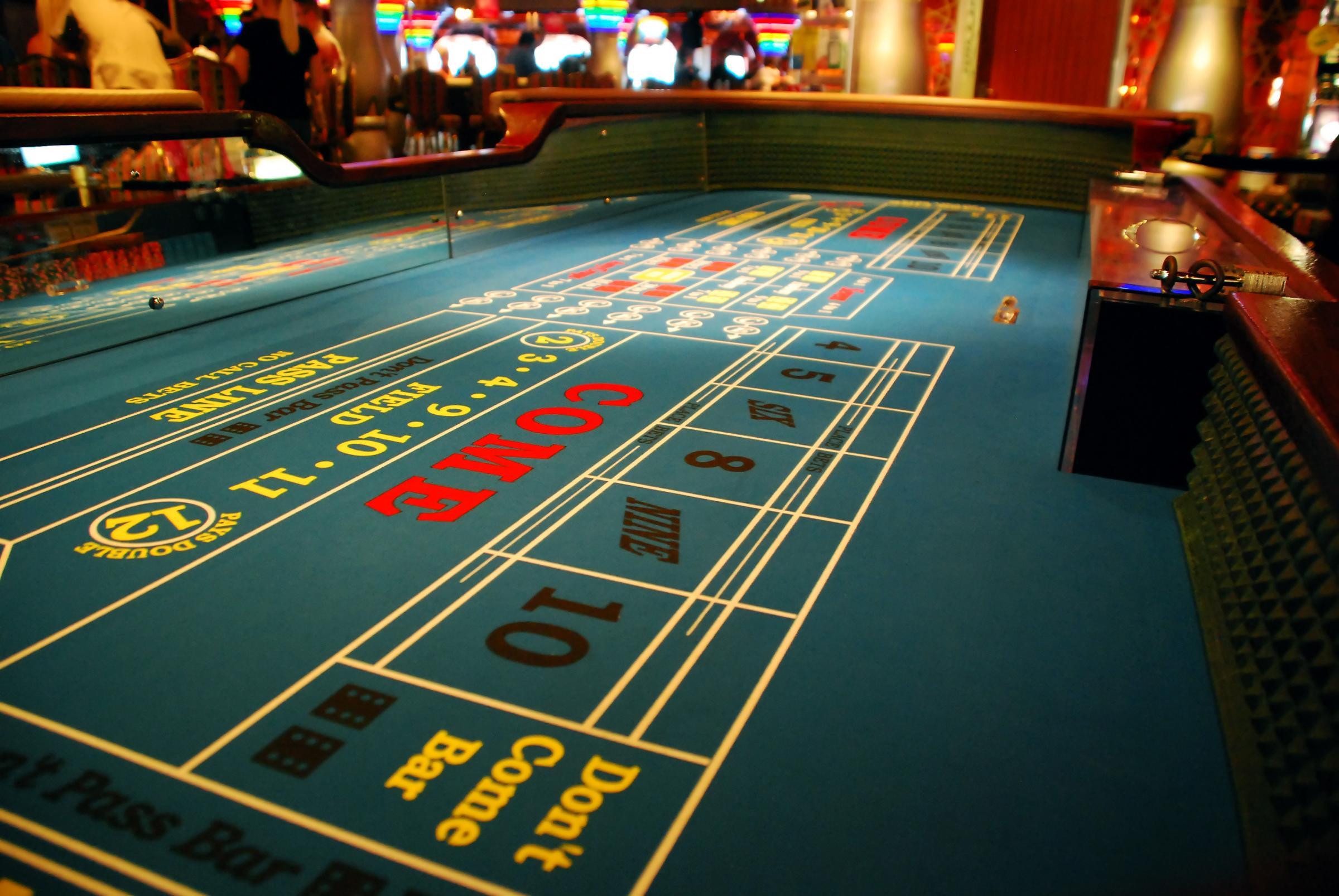 Atlanta ga gambling free bonus code casino